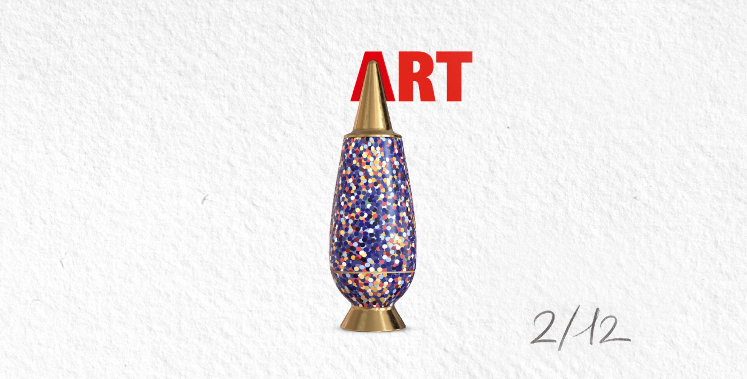 1328x970 Art v 2