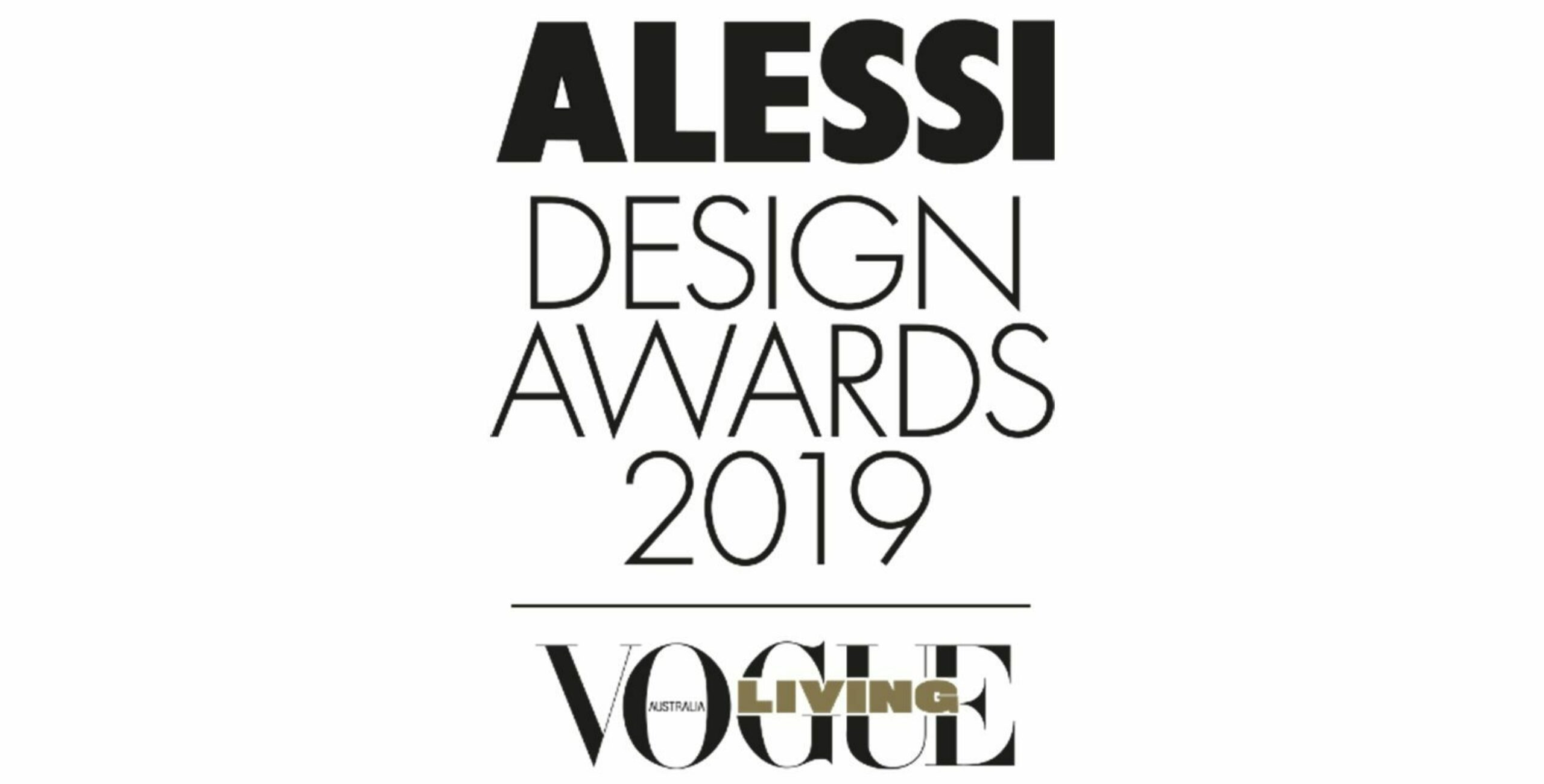 AU BLOG ALESSI DESIGN AWARDS 2019 190306 025940