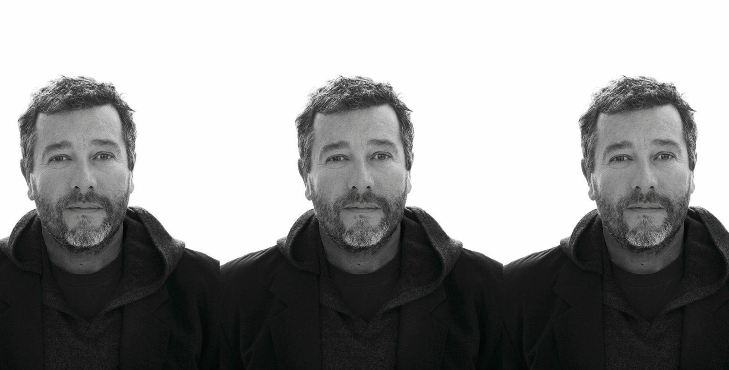 AU BLOG Philippe Starck Header2 200304 034045